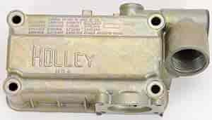 Holley 34R10935AQ