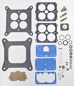 Holley 37-754 - Holley Carburetor Rebuild Kits