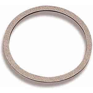 Holley 508-14 - Holley Pro-Jection TBI Gaskets