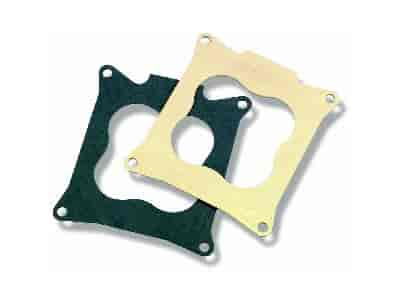 Holley 508-17 - Holley Carburetor Service Gaskets