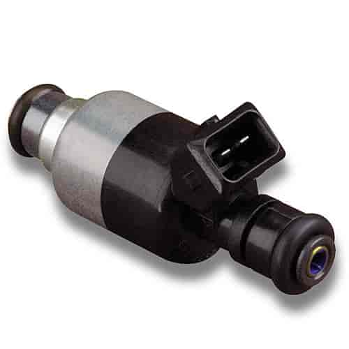 Holley 522-248 - Holley Fuel Injectors
