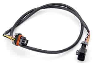 510 534 199 bosch lsu4 2, ntk uego & wbo2 extension harness What Vehicles Use Bosch LSU 4.2 at gsmx.co