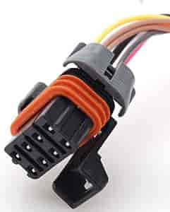 510 534 199_3 bosch lsu4 2, ntk uego & wbo2 extension harness O2 Sensor Wire Length at creativeand.co