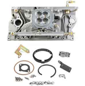 Holley 550-701 - Holley Multipoint Fuel Injection Power Pack Kits