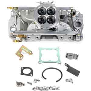 Holley 550-705 - Holley Multipoint Fuel Injection Power Pack Kits