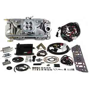 Holley 550-830