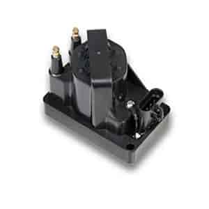 Holley 556-104 - Holley Distributorless Ignition