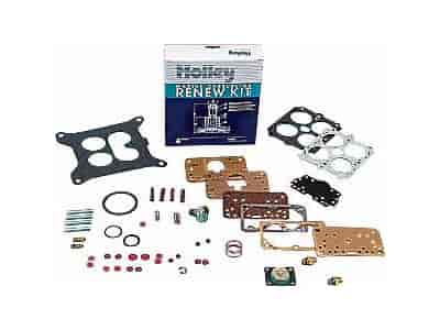 Holley 703-28
