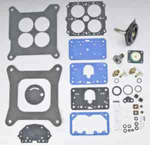 Holley Performance 703-47 Renew Carburetor Rebuild Kit