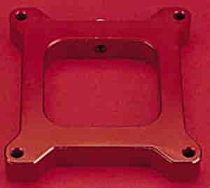 Holley 717-10 - Holley Carburetor Spacers