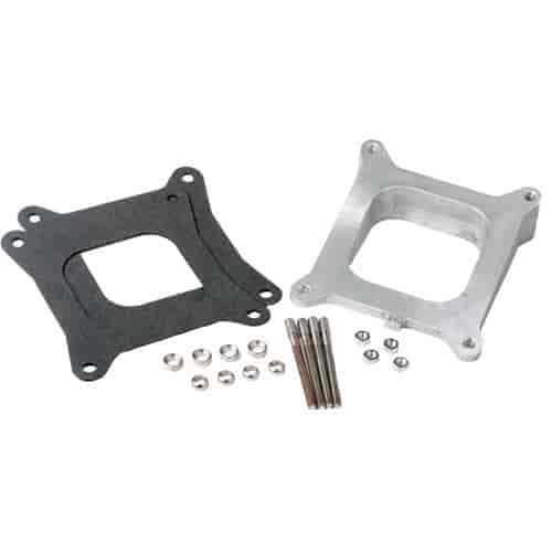 Holley 717-2 - Holley Carburetor Spacers