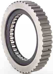 Hughes Performance HP2277 - Hughes Performance Sprag & Assemblies
