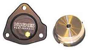 Hughes Performance HP5270 - Hughes Performance Servos, Covers & Assemblies