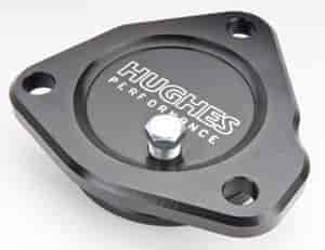 Hughes Performance HP7481 - Hughes Performance Servos, Covers & Assemblies