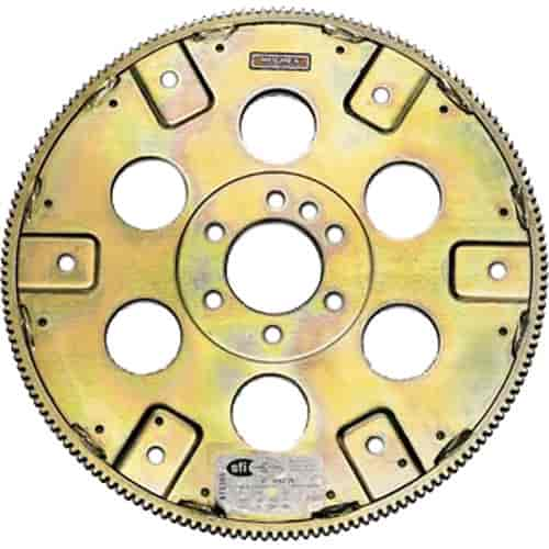 Hughes Performance HP4396 - Hughes Performance Flexplates