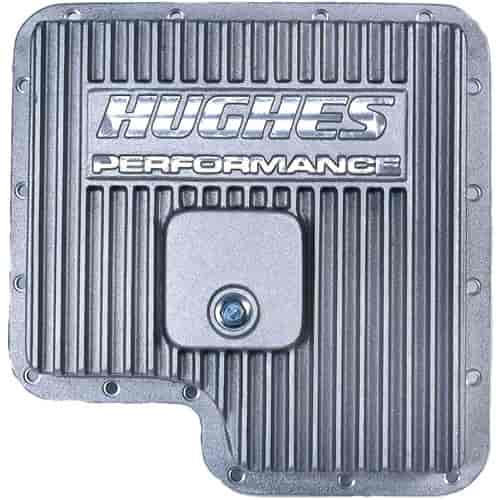 Hughes Performance HP4280