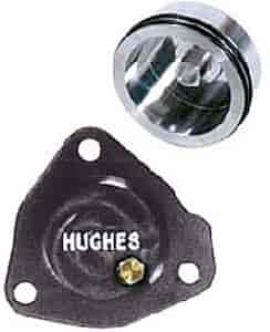 Hughes Performance HP7481