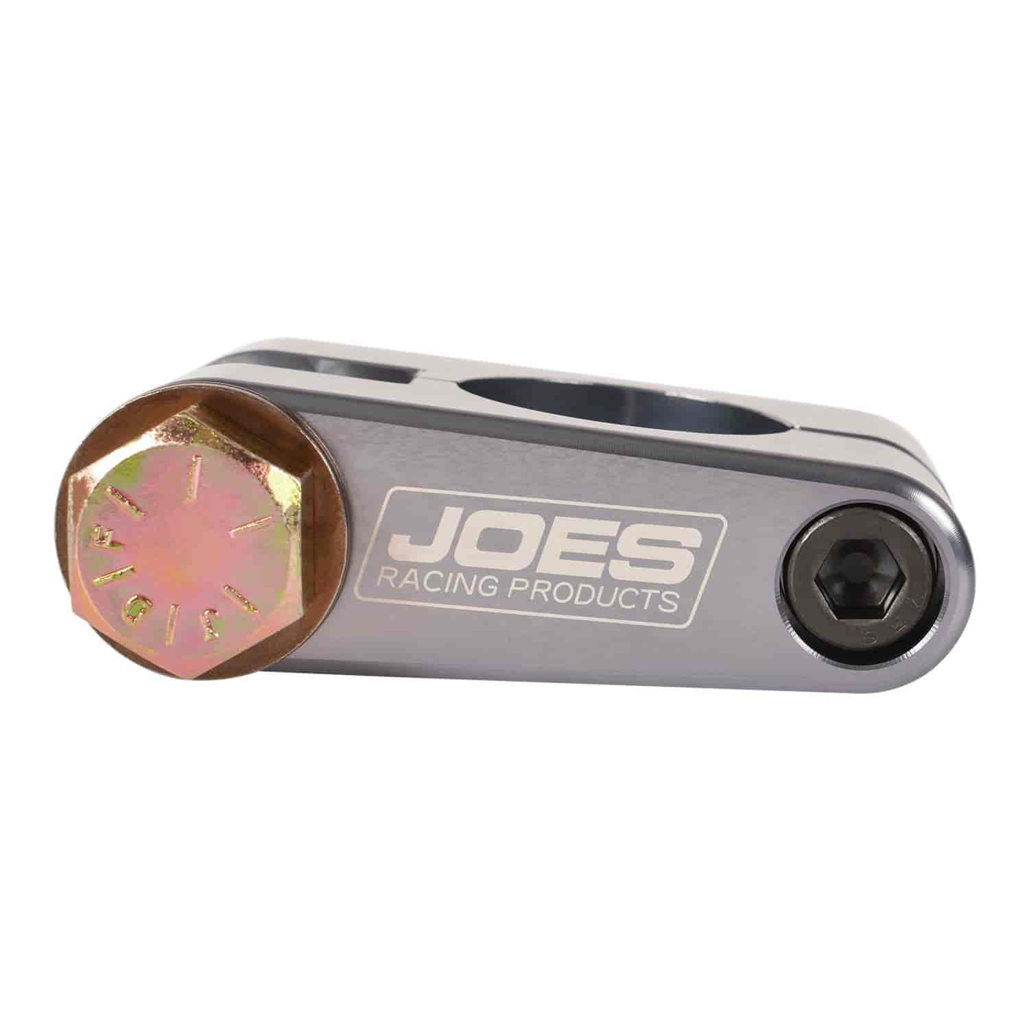 JOES Racing Products 11100