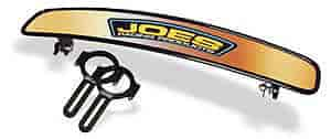 JOES Racing Products 11282-L