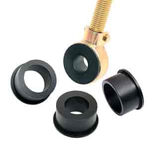 JOES Racing Products 11925 - Joes Racing Products Sway Bar Bushings