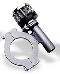 JOES Racing Products 12206 - JOES Racing Products Vent Clamp