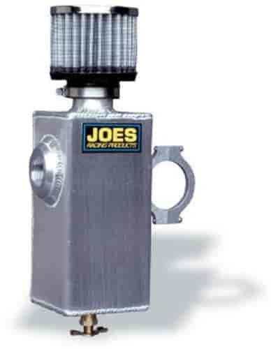 JOES Racing Products 12404