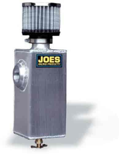 JOES Racing Products 12410