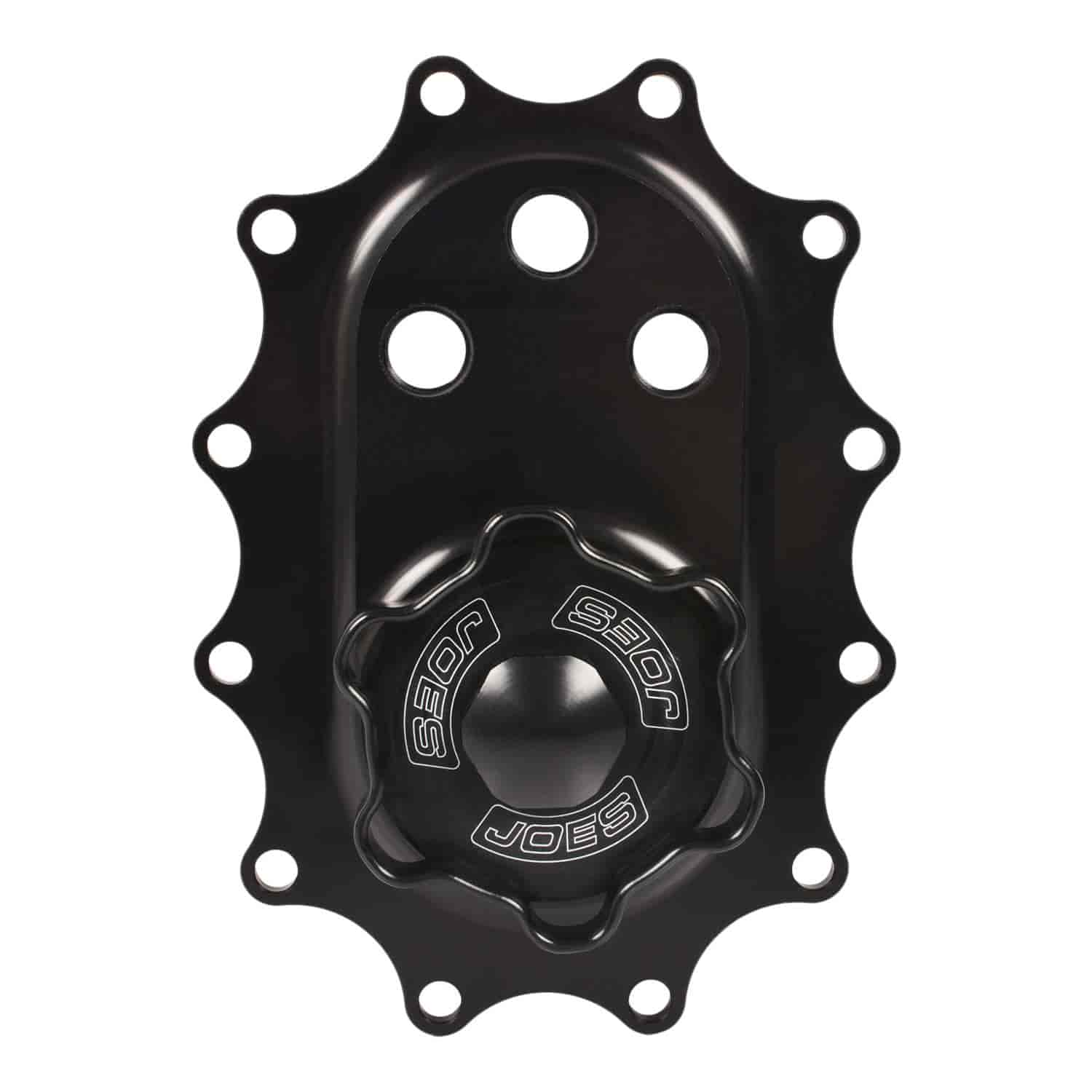 JOES Racing Products 13274