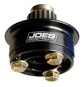 JOES Racing Products 13400