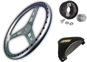 JOES Racing Products 13515-AK