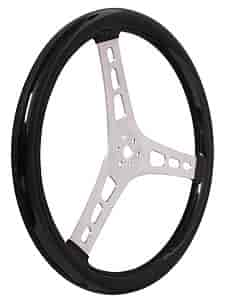 JOES Racing Products 13515-C