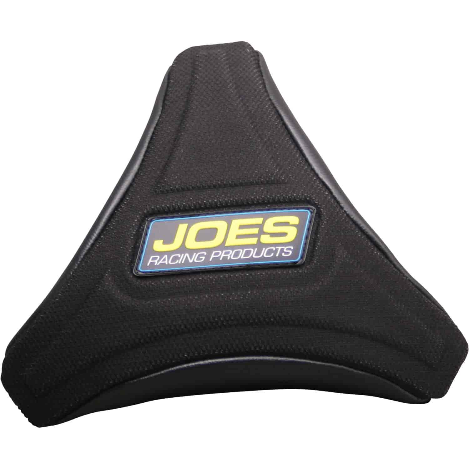 JOES Racing Products 13651