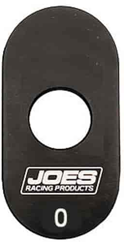 JOES Racing Products 15041