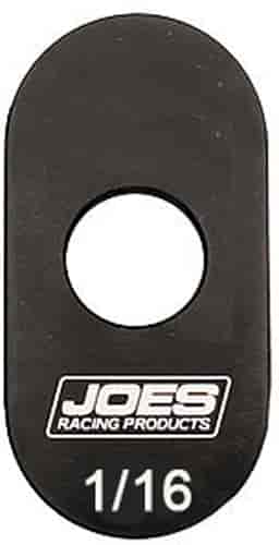 JOES Racing Products 15042