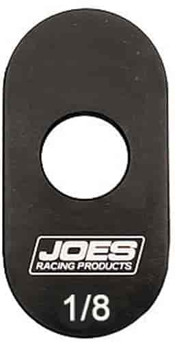 JOES Racing Products 15043