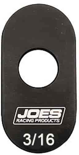 JOES Racing Products 15044
