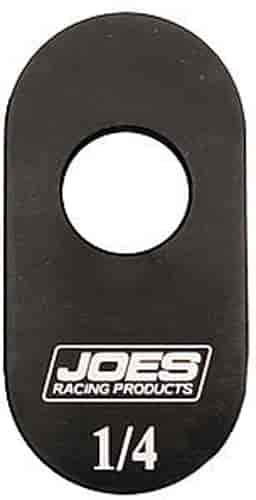 JOES Racing Products 15045