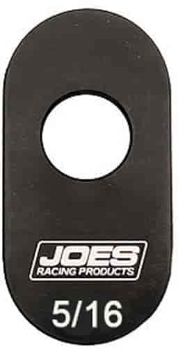 JOES Racing Products 15046 - JOES Racing Products A-Arm Slugs