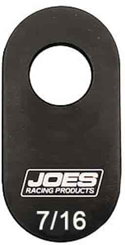 JOES Racing Products 15048