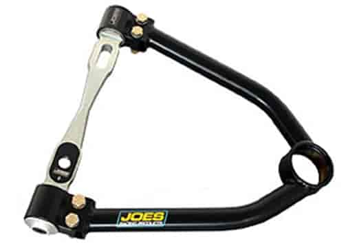JOES Racing Products 15160-SLB