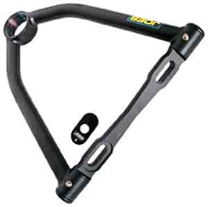 JOES Racing Products 15700-SL