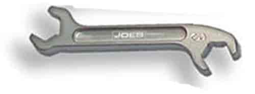 JOES Racing Products 18003