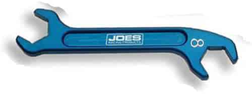 JOES Racing Products 18008