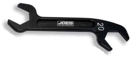 JOES Racing Products 18020