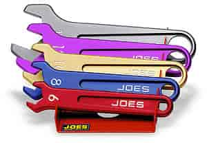 JOES Racing Products 19000