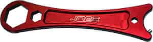JOES Racing Products 19075
