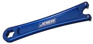 JOES Racing Products 19079