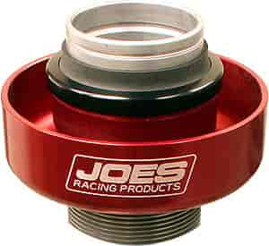 JOES Racing Products 19300