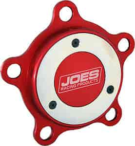 JOES Racing Products 25322 - JOES Racing Products Wide 5 Hubs & Accessories