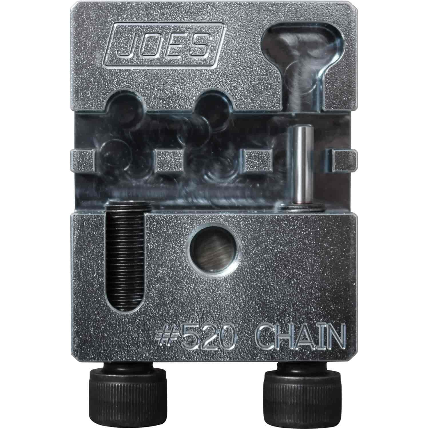 JOES Racing Products 25701